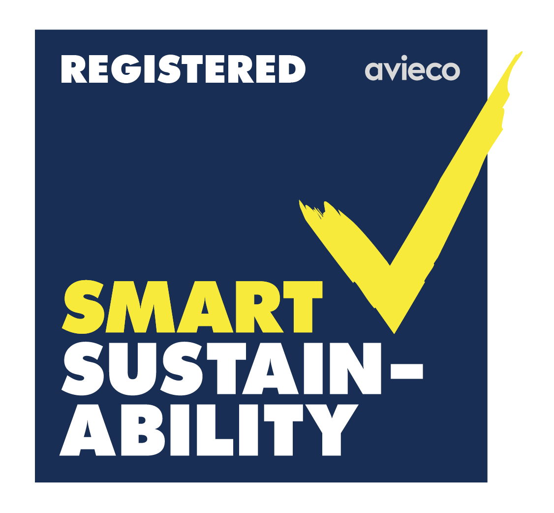 Avieco Sustainability Image